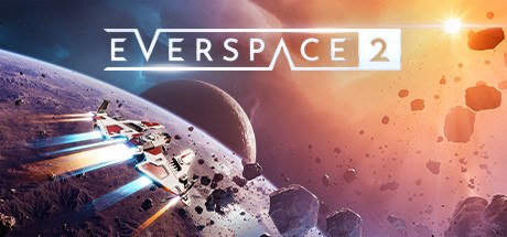 Everspace 2 statistics and facts