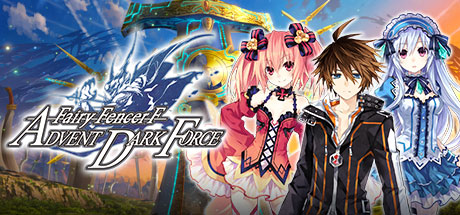 Fairy Fencer F Advent Dark Force statistics and facts