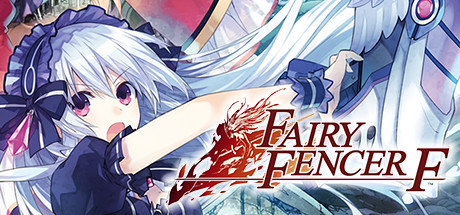 Fairy Fencer F statistics and facts