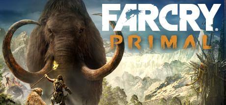 Far Cry Primal statistics and facts