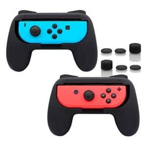FastSnail Switch Joy-Con Grips