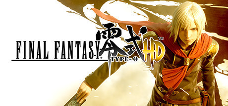 Final Fantasy Type-0 HD statistics and facts