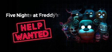 Five Nights at Freddy's Help Wanted statistics and facts