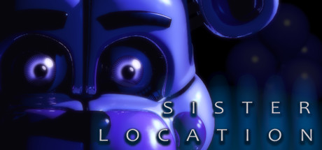 Five Nights at Freddy's Sister Location statistics and facts