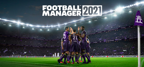 Football Manager 2021 statistics and facts