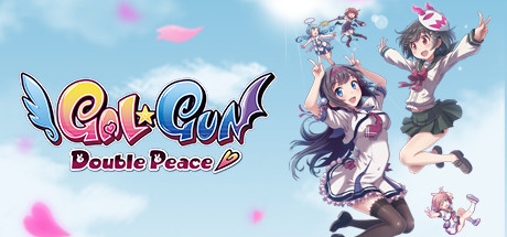Gal Gun Double Peace statistics and facts