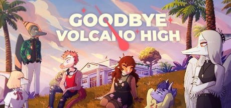 Goodbye Volcano High statistics and facts
