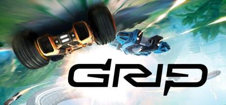 Grip Combat Racing statistics and facts