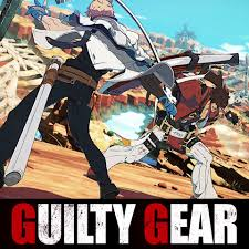 Guilty Gear Strive statistics and facts