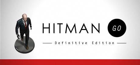 Hitman Go statistics and facts