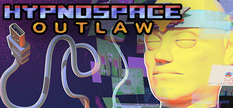 Hypnospace Outlaw statistics and facts