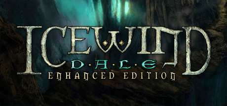 Icewind Dale Enhanced Edition statistics and facts