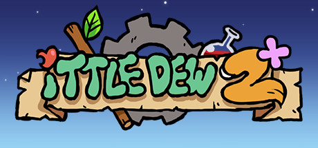 Ittle Dew 2 statistics and facts