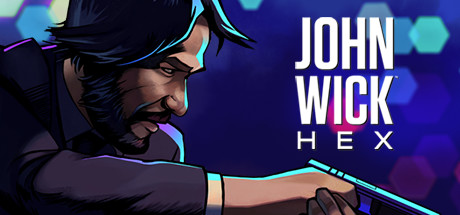 John Wick Hex statistics and facts