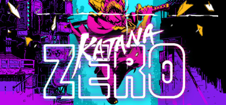 Katana Zero statistics and facts