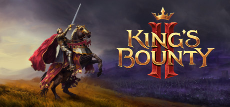 King's Bounty II statistics and facts