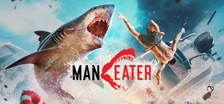 Maneater statistics and facts