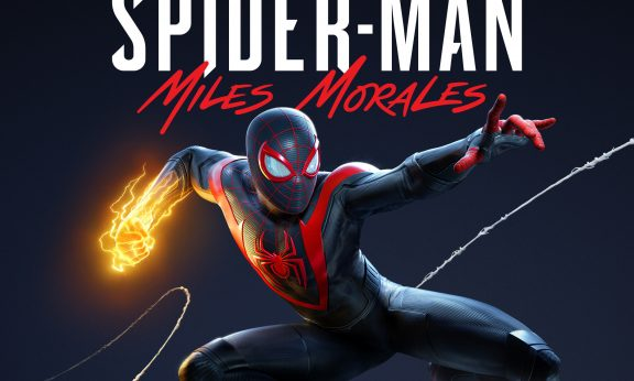 Marvel's Spider-Man Miles Morales player count stats and facts