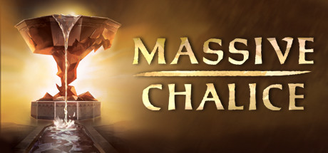 Massive Chalice statistics and facts