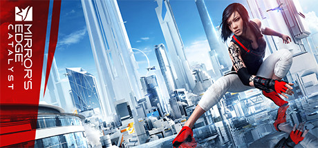 Mirror's Edge Catalyst statistics and facts
