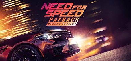 Need for Speed Payback statistics and facts