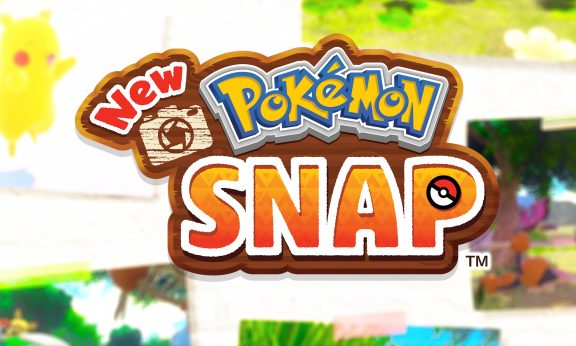 New Pokémon Snap statistics and facts