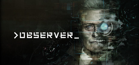 Observer statistics and facts