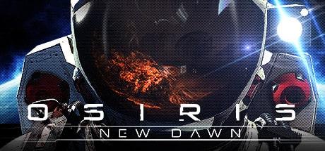 Osiris New Dawn statistics and facts