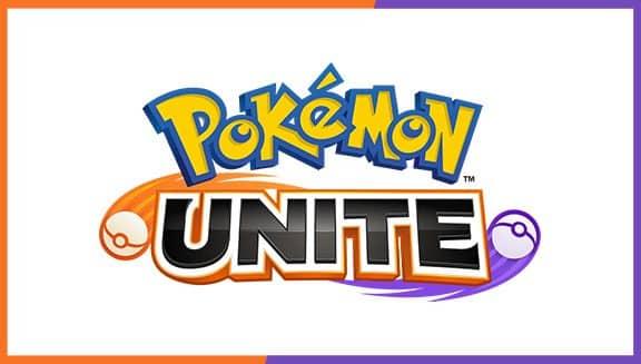 Pokémon Unite statistics and facts