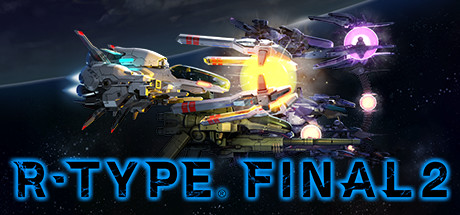 R-Type Final 2 statistics and facts