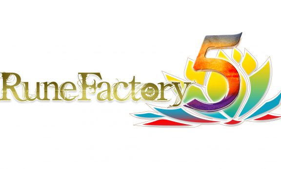 Rune Factory 5 statistics and facts