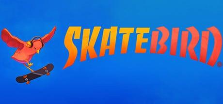 SkateBIRD statistics and facts
