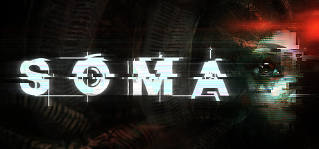 Soma statistics and facts
