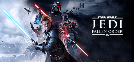 Star Wars Jedi Fallen Order statistics and facts