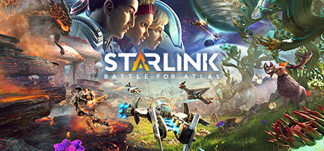 Starlink Battle for Atlas statistics and facts