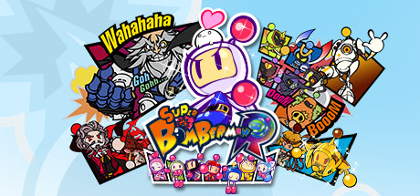 Super Bomberman R statistics and facts