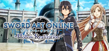 Sword Art Online Hollow Realization statistics and facts