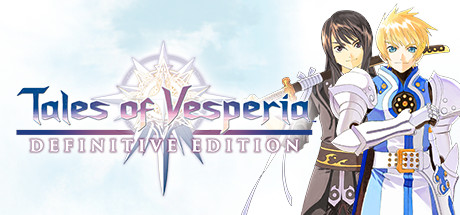 Tales of Vesperia statistics and facts