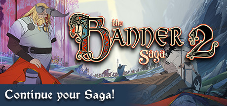 The Banner Saga 2 statistics and facts