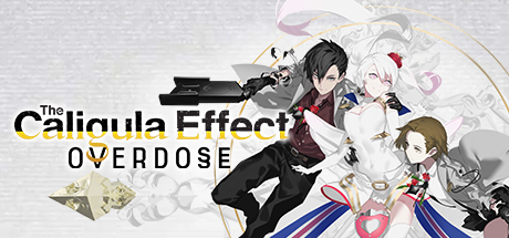 The Caligula Effect Overdose statistics and facts
