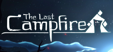 The Last Campfire statistics and facts