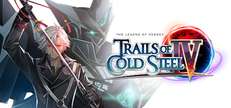 The Legend of Heroes Trails of Cold Steel IV statistics and facts
