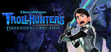 Trollhunters Defenders of Arcadia statistics and facts