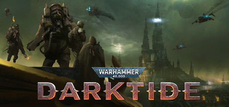 Warhammer 40,000 Darktide statistics and facts