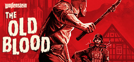 Wolfenstein The Old Blood statistics and facts