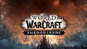 World of Warcraft Shadowlands stats and facts