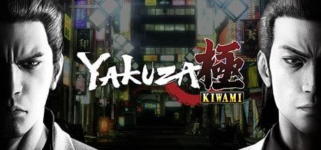 Yakuza Kiwami statistics and facts