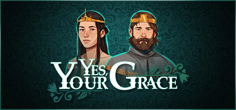 Yes, Your Grace statistics and facts