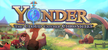 Yonder The Cloud Catcher Chronicles statistics facts