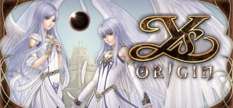 Ys Origin statistics and facts
